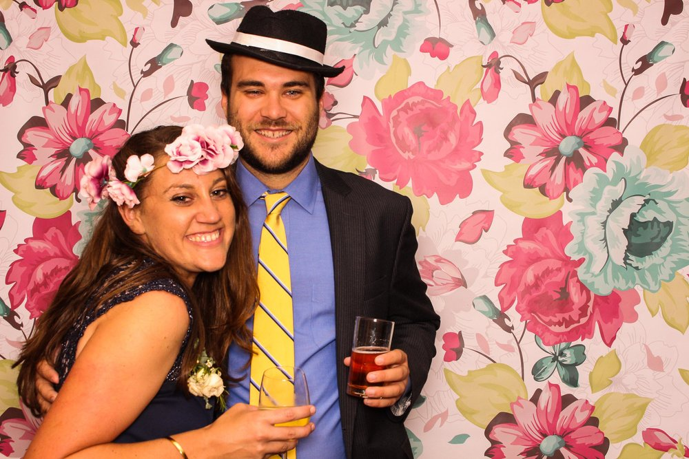 Wedding Photo Booth Hire-8018.jpg