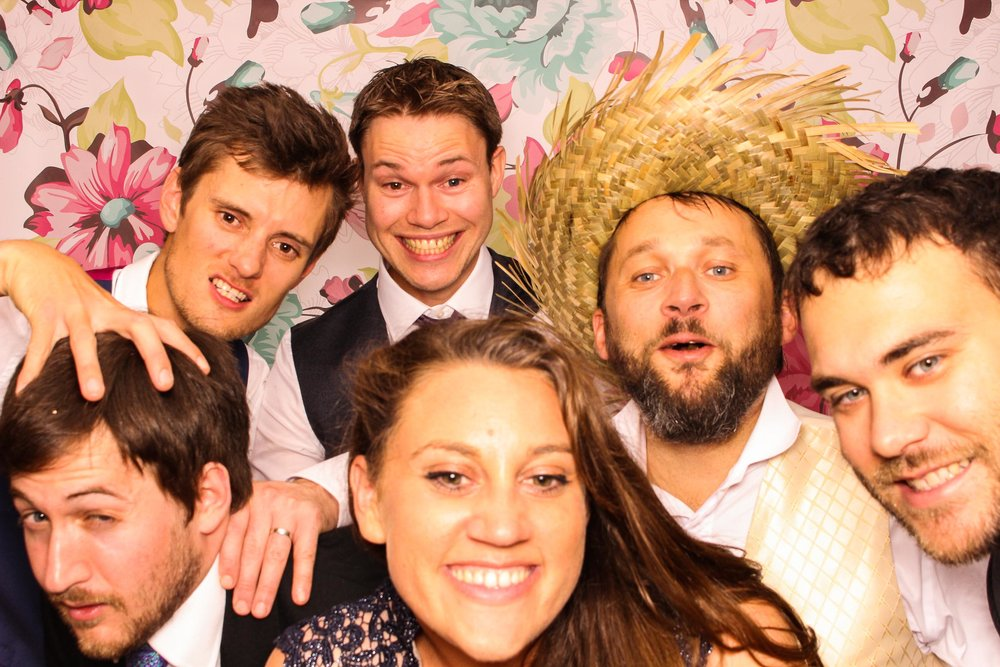 Wedding Photo Booth Hire-8021.jpg