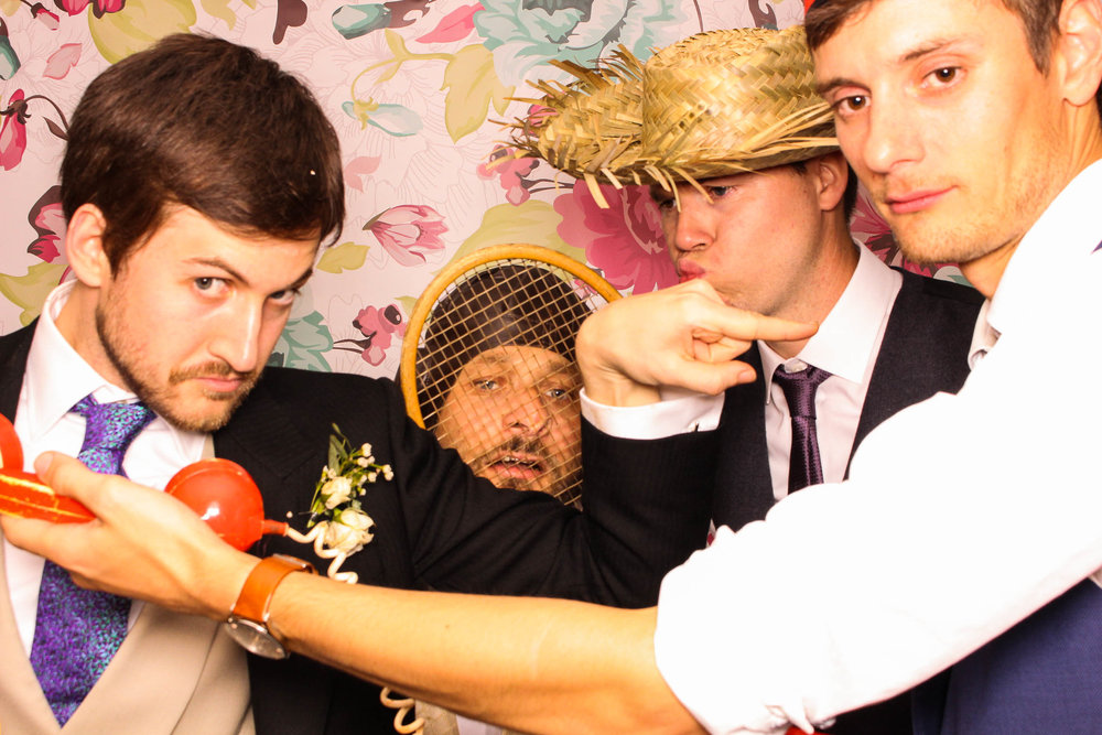 Wedding Photo Booth Hire-8023.jpg