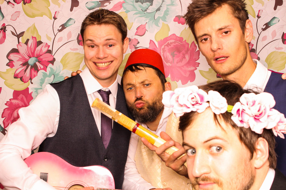 Wedding Photo Booth Hire-8025.jpg
