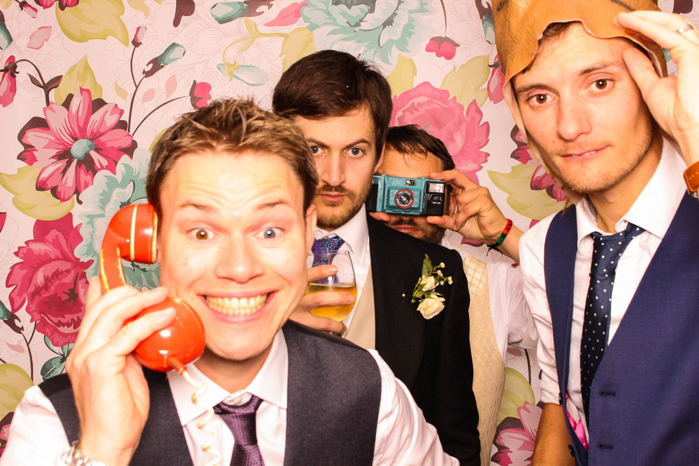 Wedding Photo Booth Hire-8024.jpg