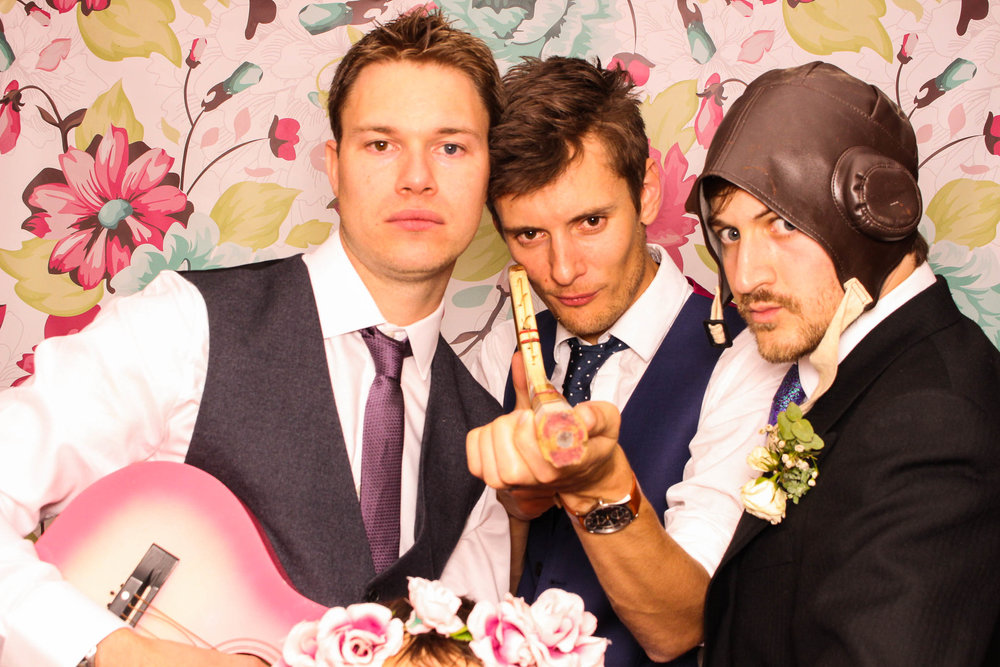 Wedding Photo Booth Hire-8028.jpg