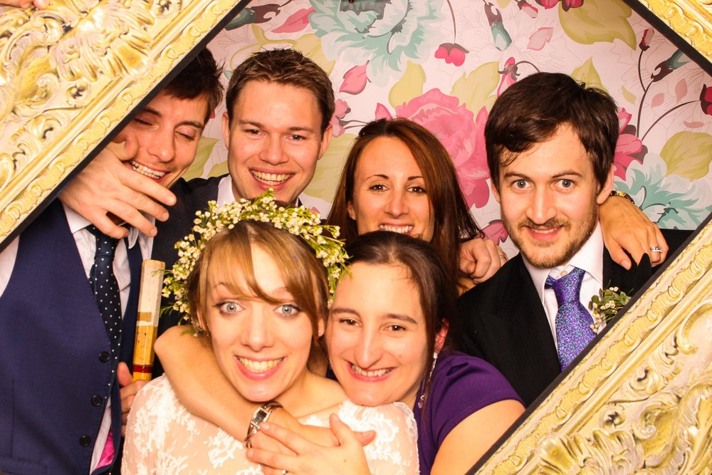 Wedding Photo Booth Hire-8033.jpg