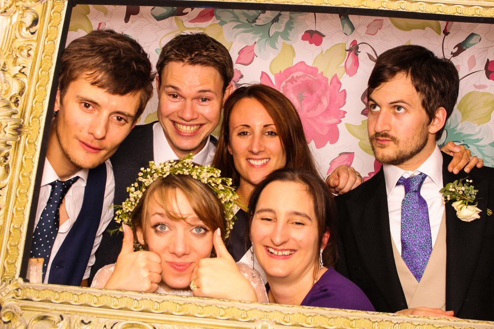 Wedding Photo Booth Hire-8034.jpg