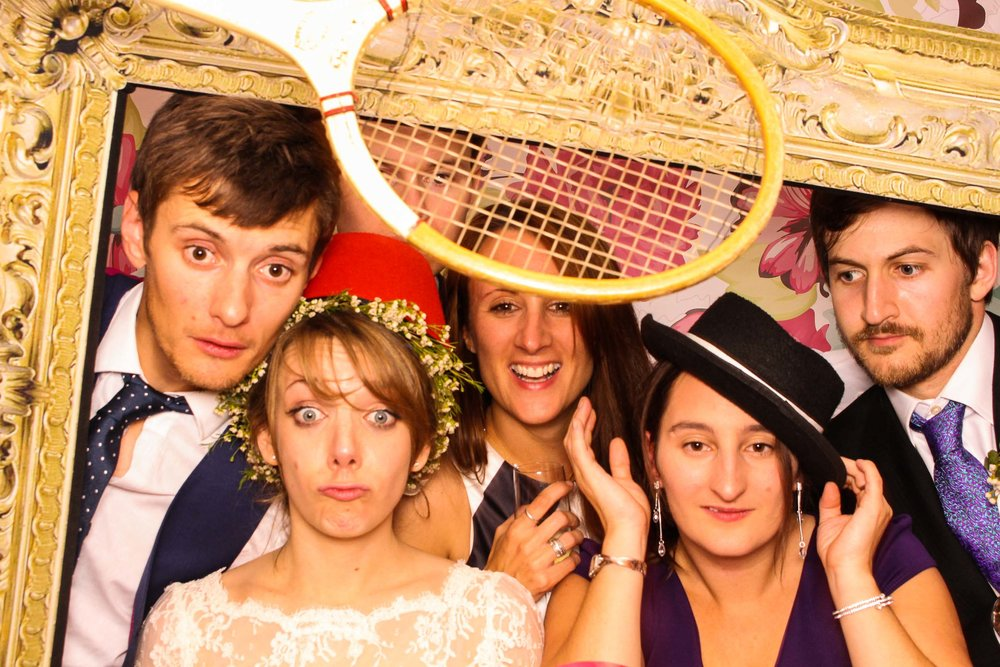 Wedding Photo Booth Hire-8035.jpg