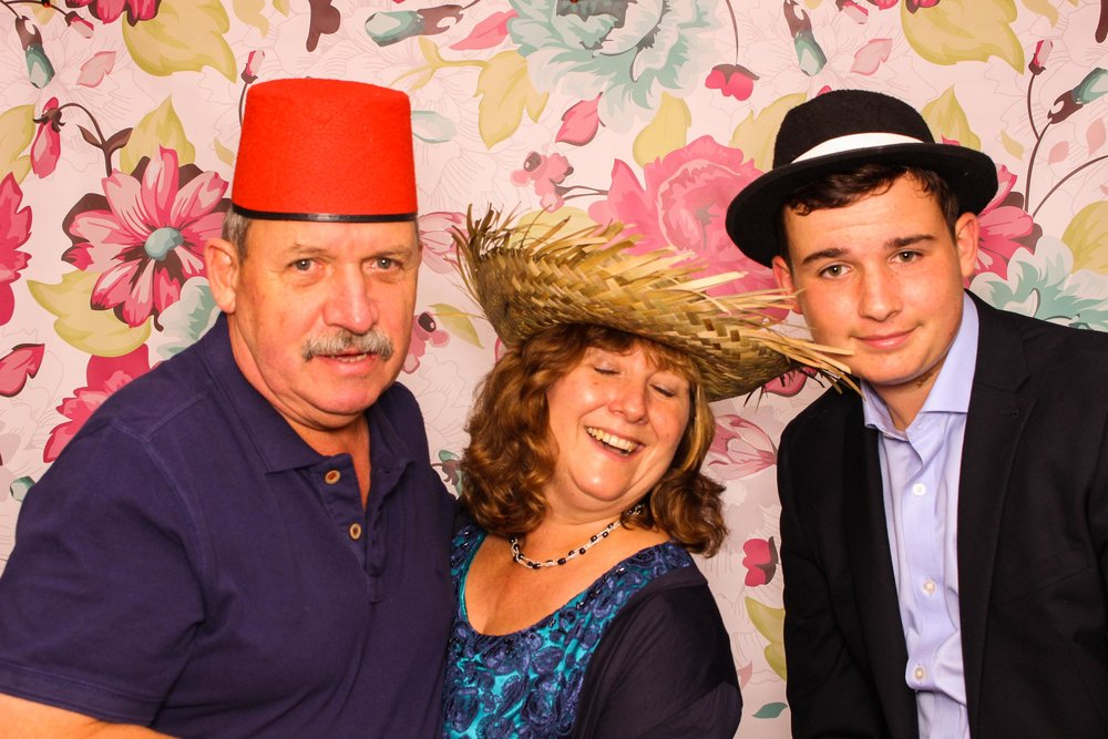 Wedding Photo Booth Hire-8039.jpg