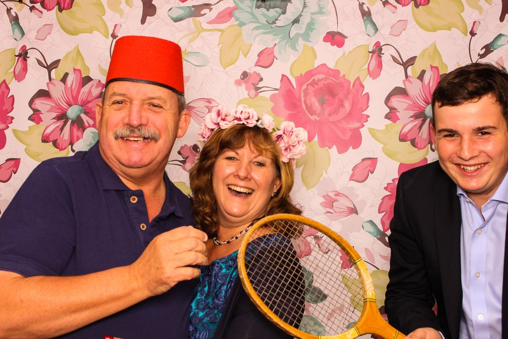 Wedding Photo Booth Hire-8038.jpg