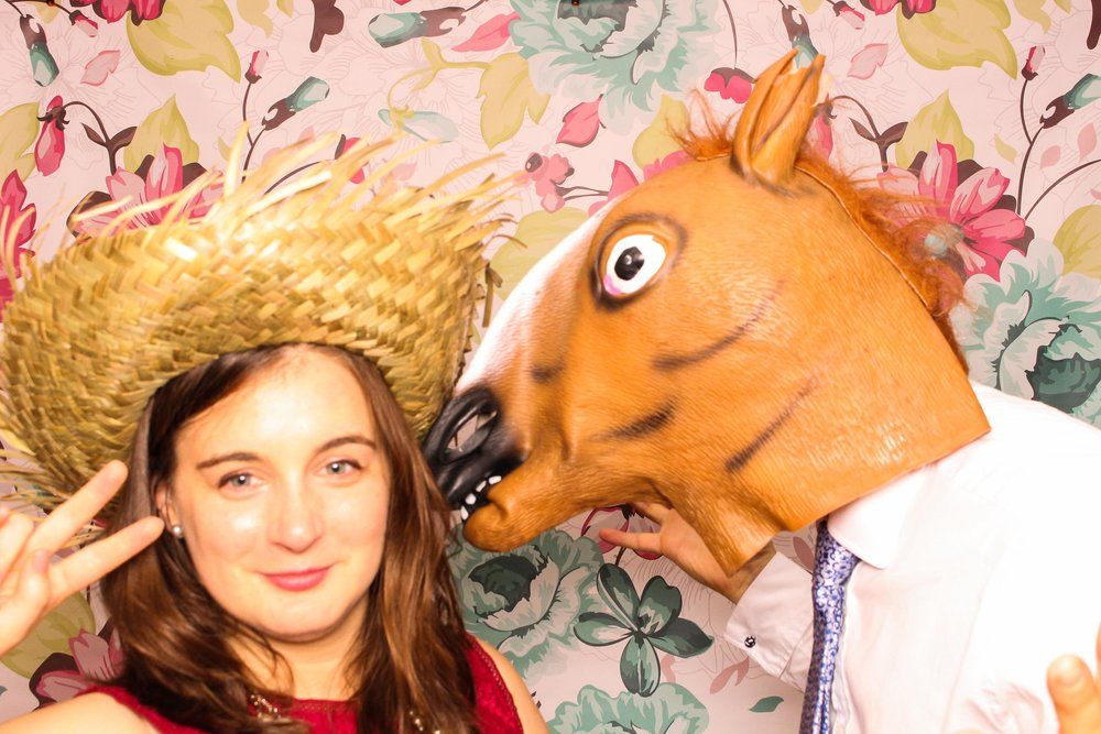 Wedding Photo Booth Hire-8042.jpg