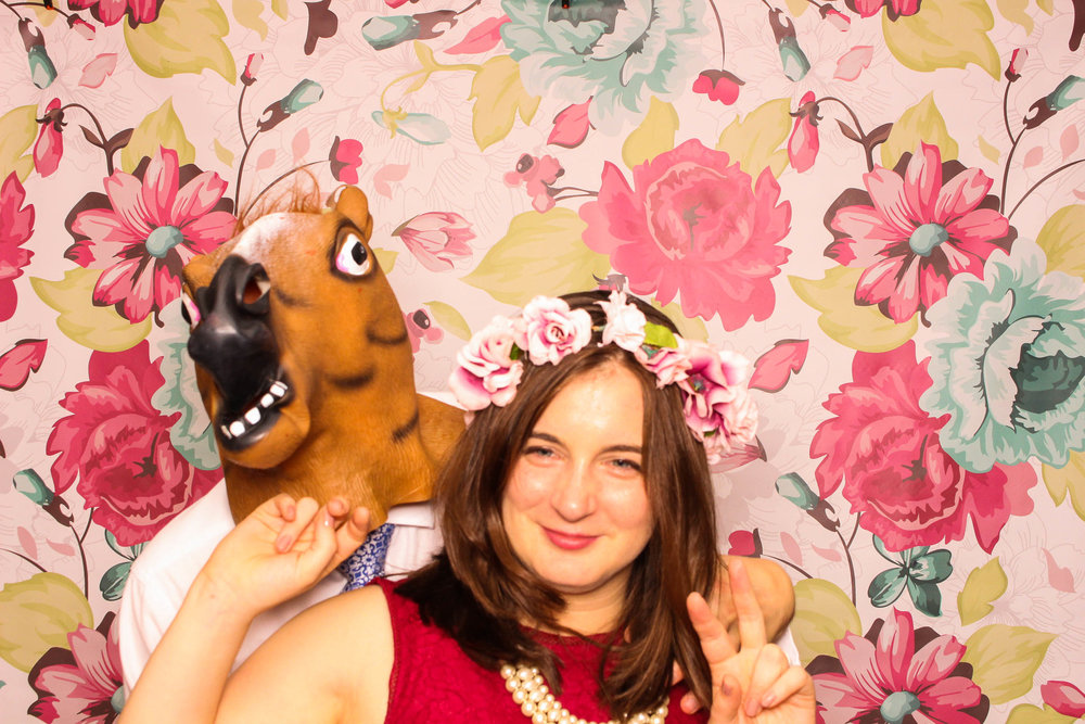 Wedding Photo Booth Hire-8044.jpg
