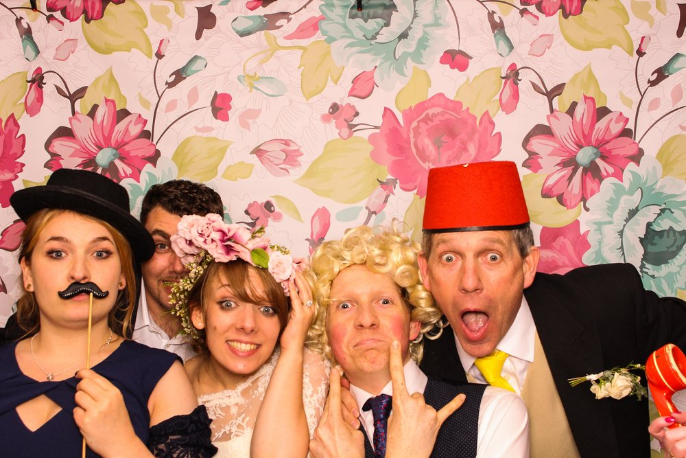 Wedding Photo Booth Hire-8047.jpg