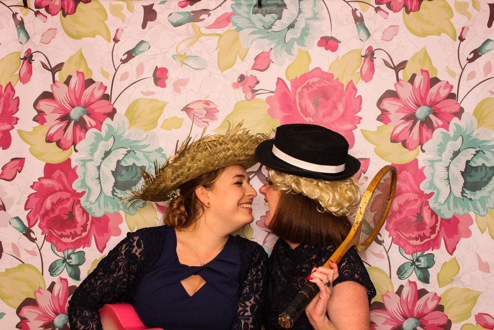 Wedding Photo Booth Hire-8049.jpg