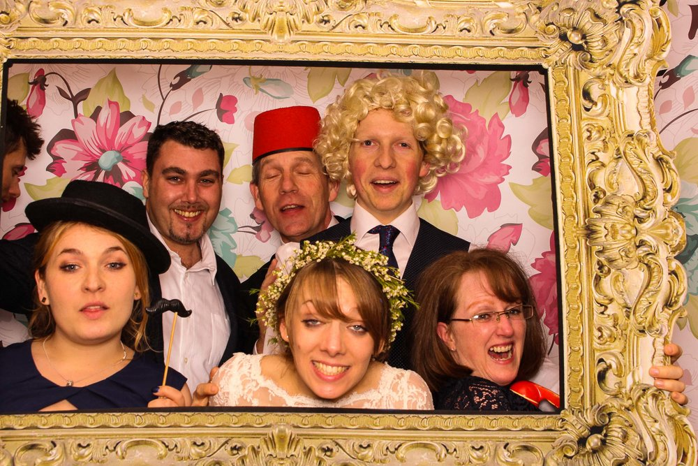 Wedding Photo Booth Hire-8048.jpg