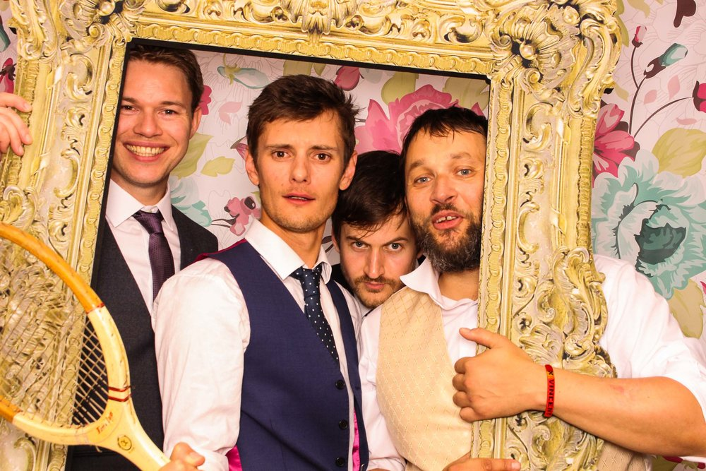 Wedding Photo Booth Hire-8029.jpg