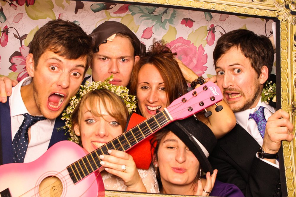 Wedding Photo Booth Hire-8036.jpg