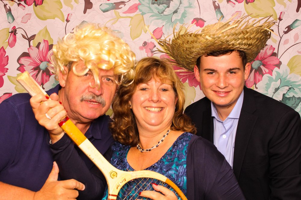 Wedding Photo Booth Hire-8040.jpg