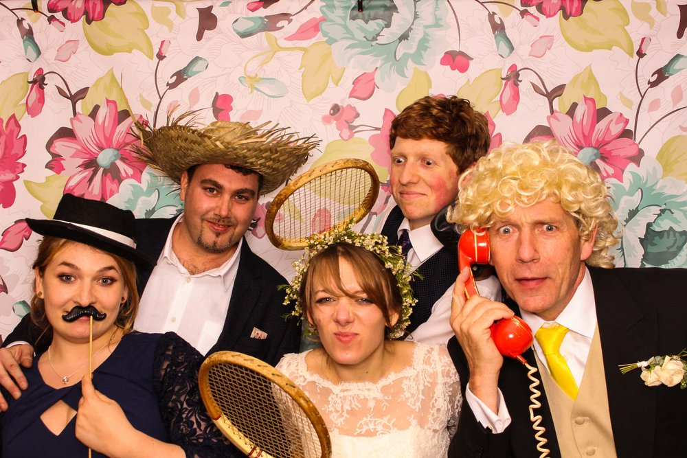 Wedding Photo Booth Hire-8046.jpg
