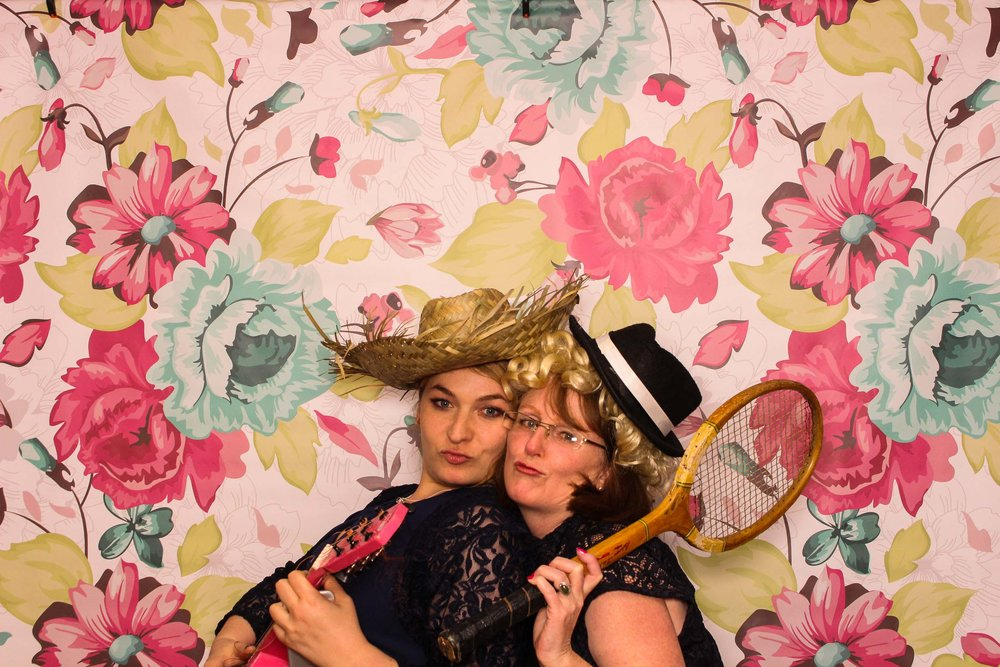 Wedding Photo Booth Hire-8050.jpg