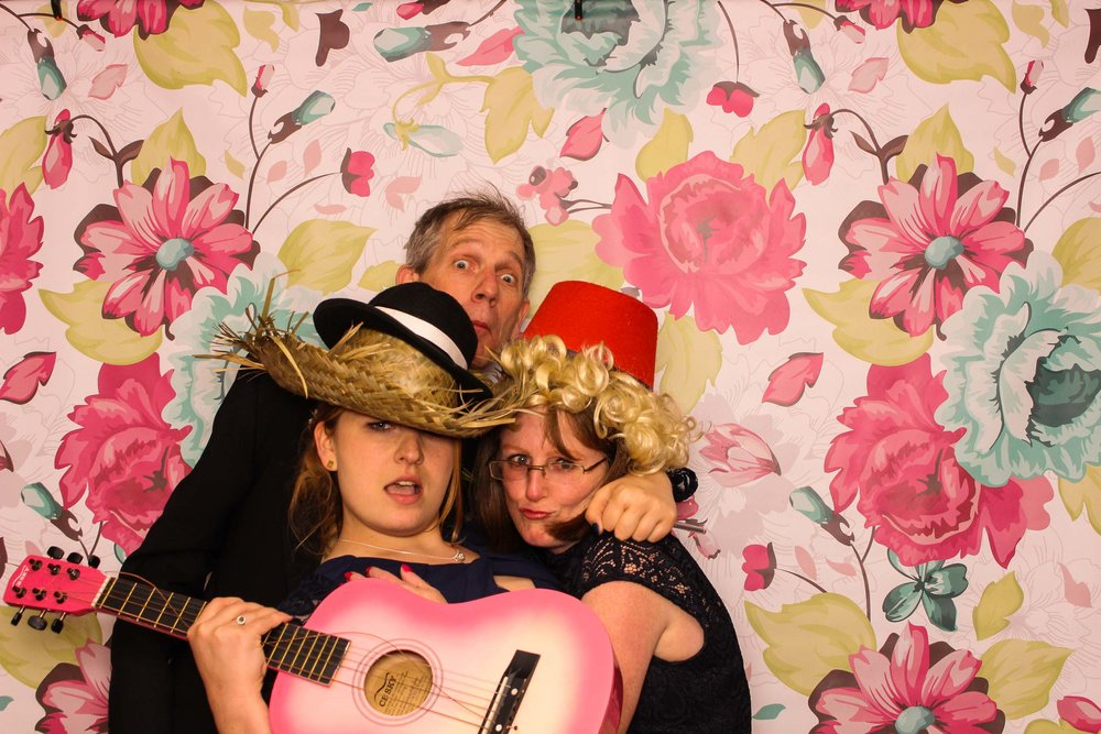 Wedding Photo Booth Hire-8052.jpg