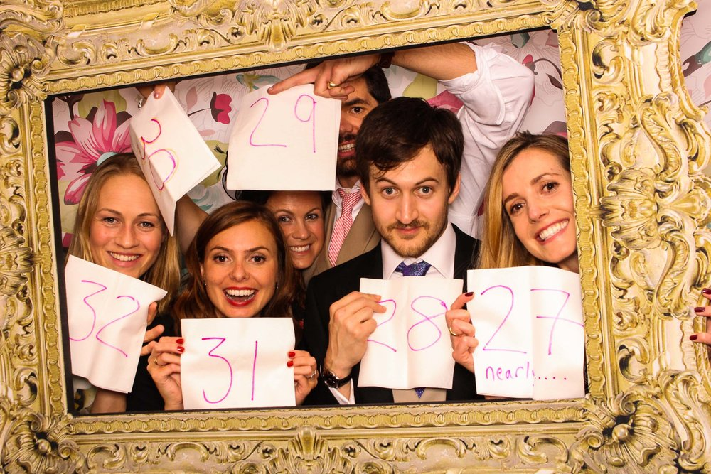 Wedding Photo Booth Hire-8054.jpg