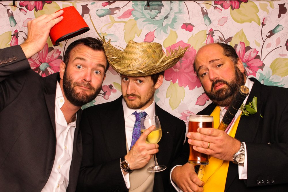Wedding Photo Booth Hire-8057.jpg