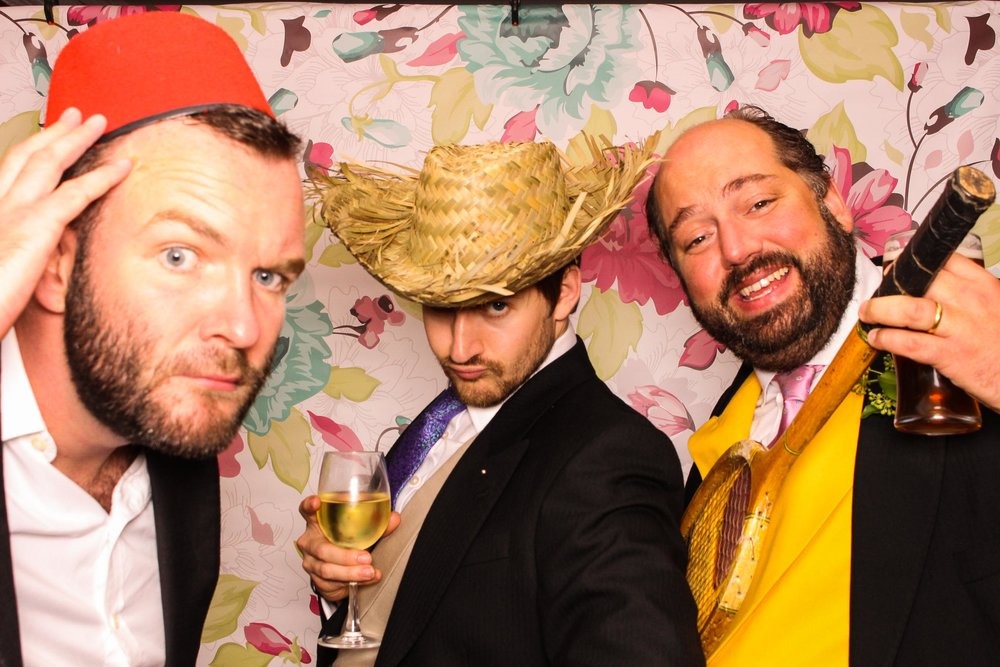 Wedding Photo Booth Hire-8058.jpg