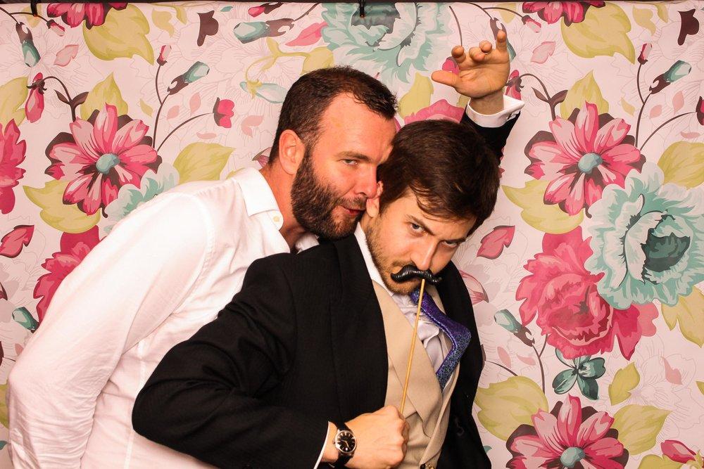 Wedding Photo Booth Hire-8061.jpg