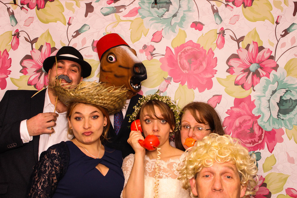 Wedding Photo Booth Hire-8045.jpg
