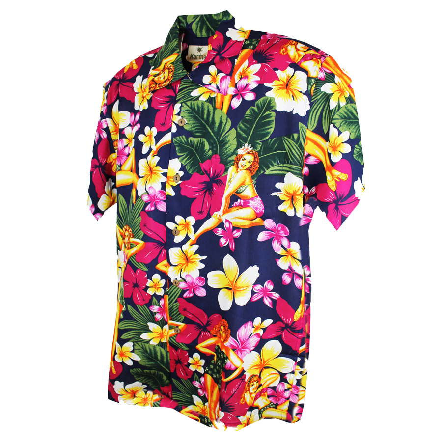 Floral shirt.png