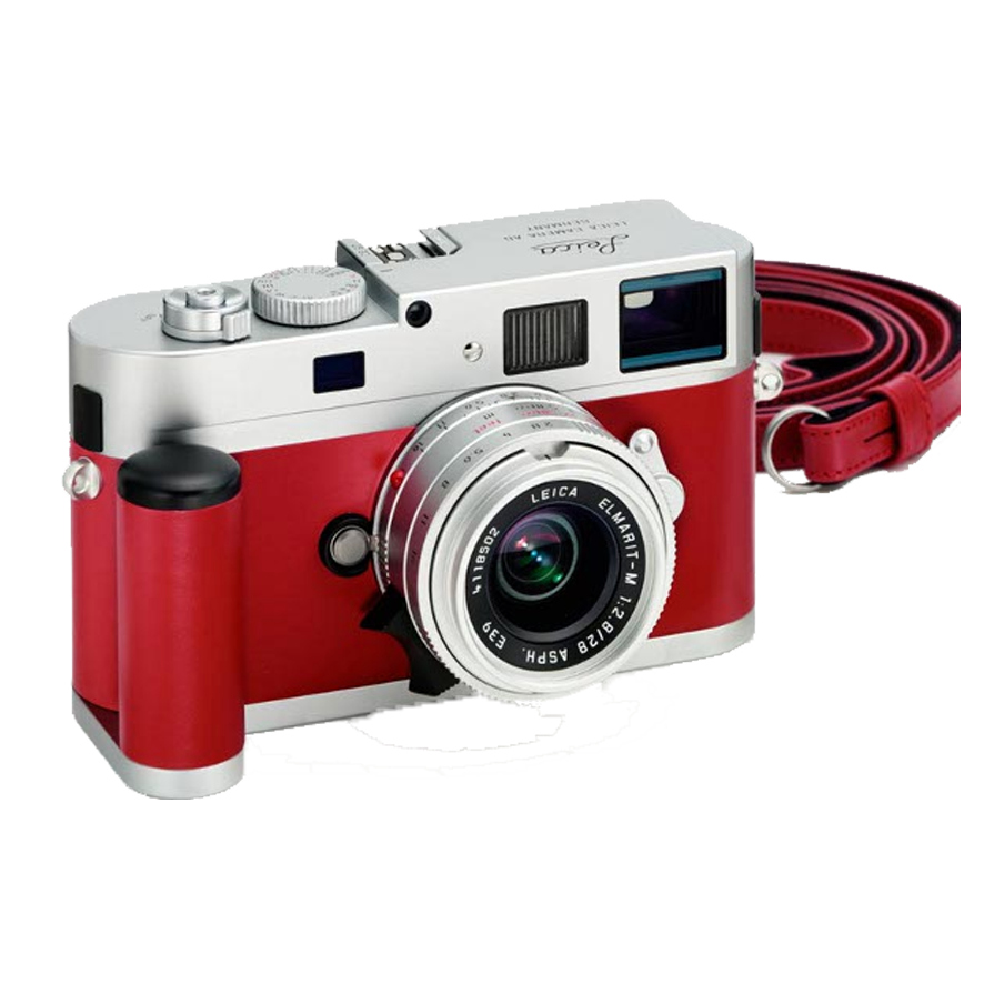 Red camera.png