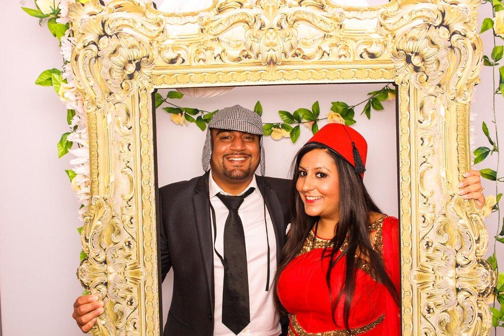 Fotoauto photo booth hire www.fotoauto.co-5.jpg