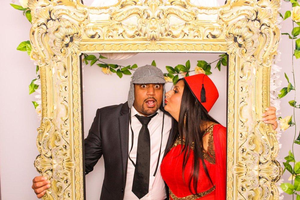 Fotoauto photo booth hire www.fotoauto.co-7.jpg