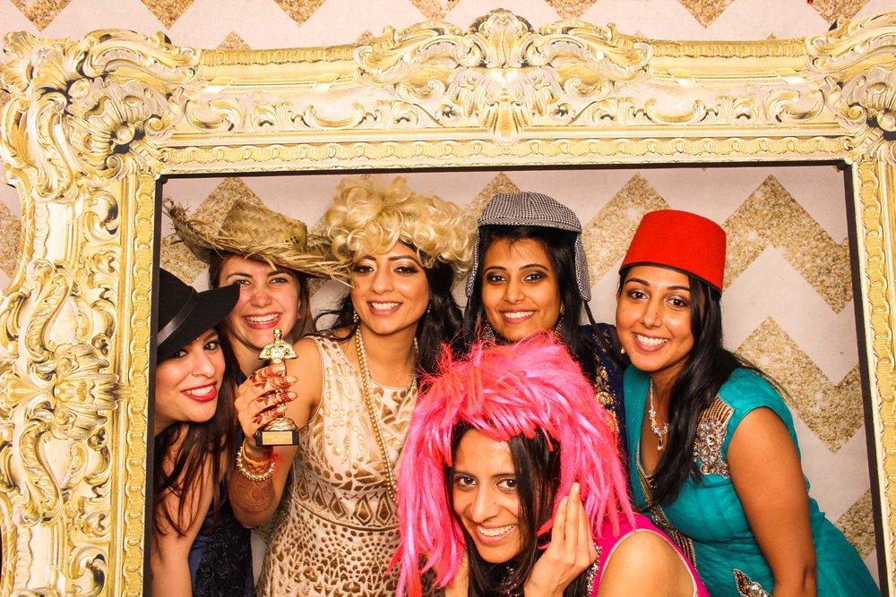 Fotoauto photo booth hire www.fotoauto.co-145.jpg