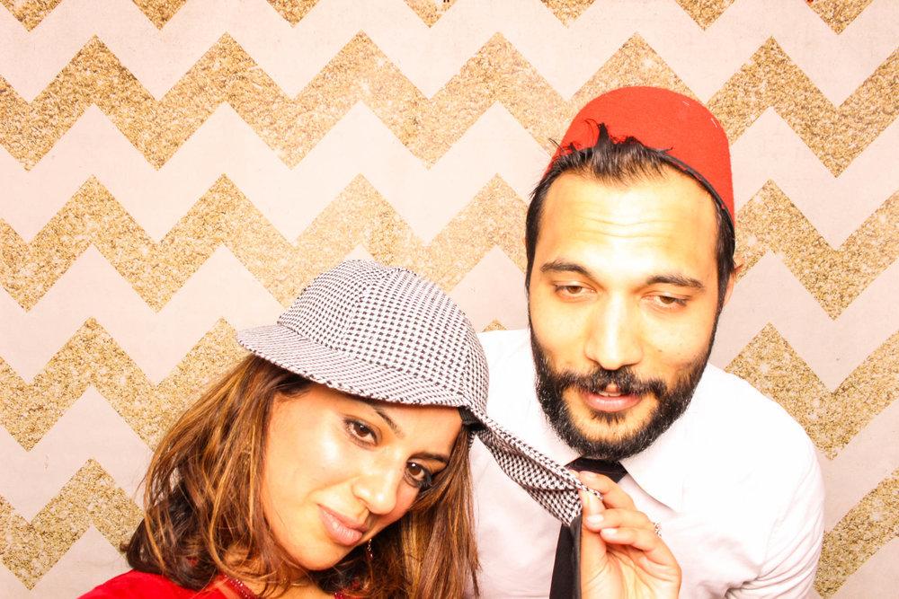 Fotoauto photo booth hire www.fotoauto.co-167.jpg