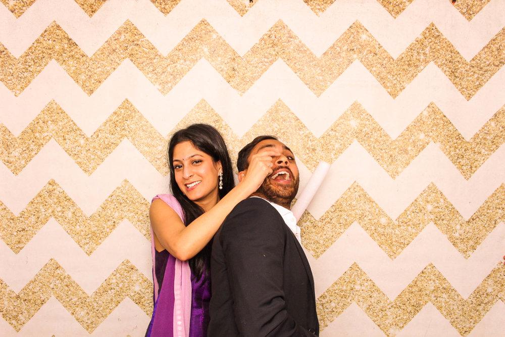 Fotoauto photo booth hire www.fotoauto.co-172.jpg