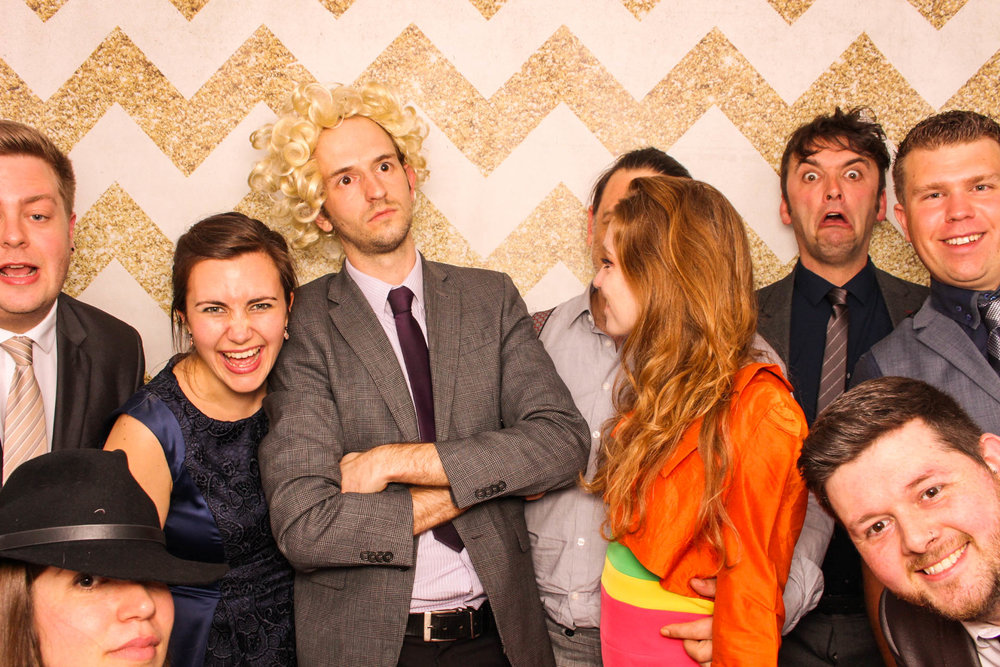 Fotoauto photo booth hire www.fotoauto.co-175.jpg