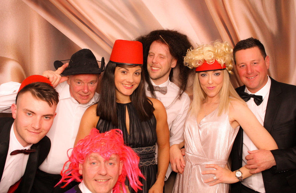 fotoauto photo booth hire www.fotoauto.co-37.jpg