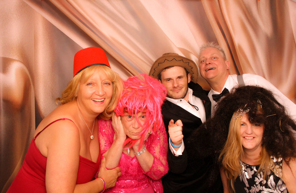 fotoauto photo booth hire www.fotoauto.co-95.jpg