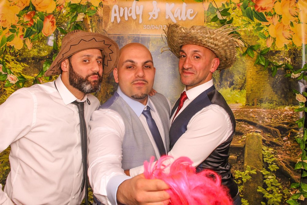 fotoauto photo booth hire www.fotoauto.co-147.jpg