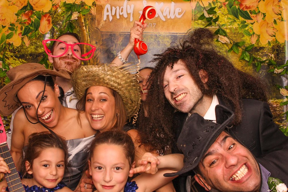 fotoauto photo booth hire www.fotoauto.co-254.jpg