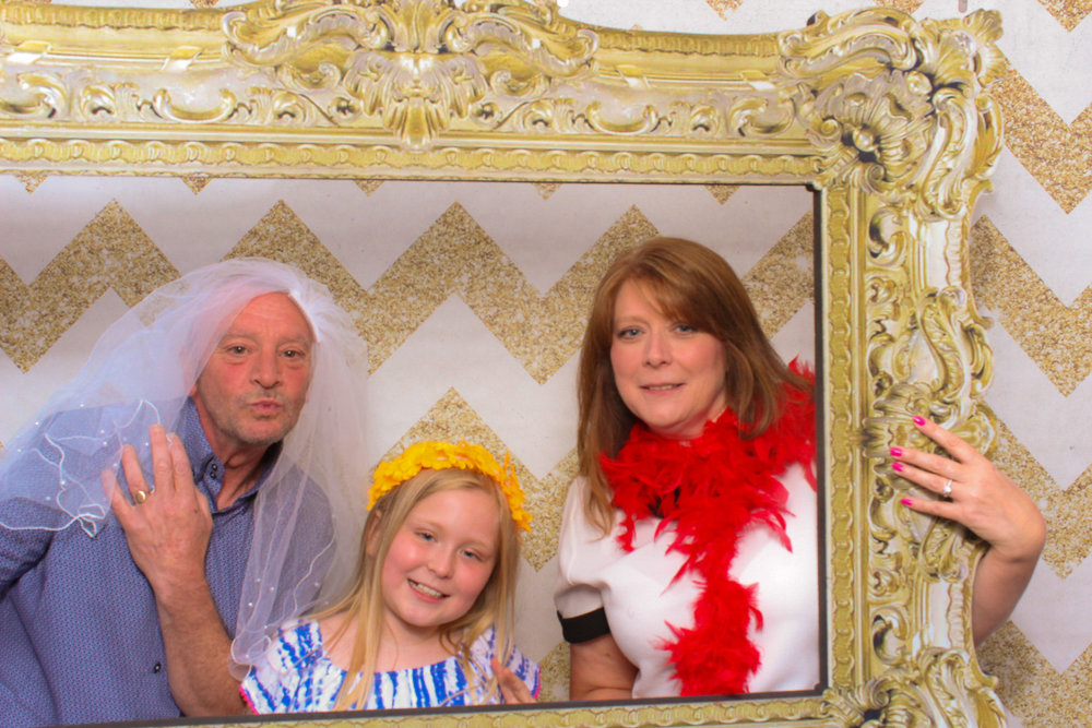 fotoauto photo booth hire www.fotoauto.co-3.jpg