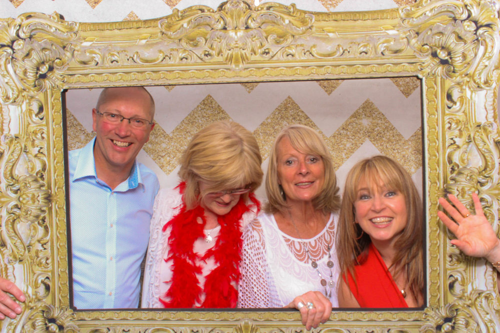 fotoauto photo booth hire www.fotoauto.co-29.jpg