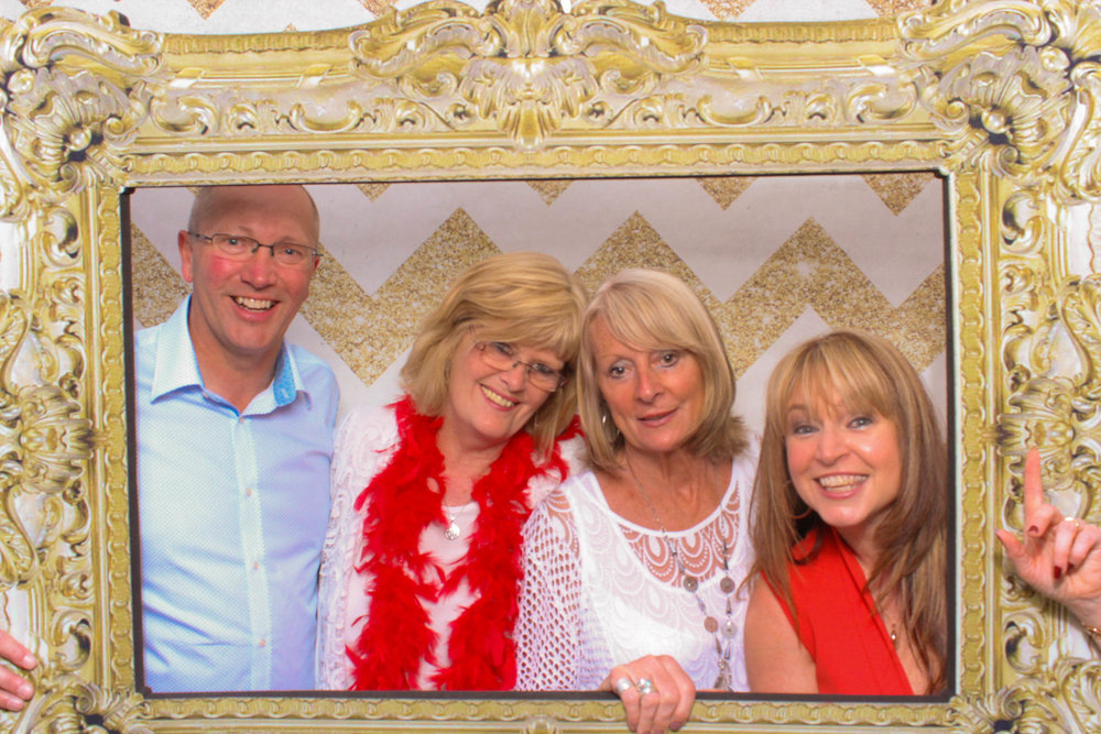 fotoauto photo booth hire www.fotoauto.co-30.jpg