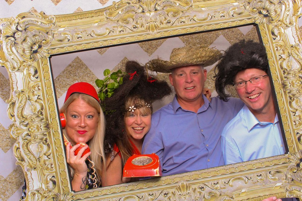fotoauto photo booth hire www.fotoauto.co-53.jpg