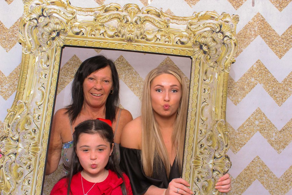 fotoauto photo booth hire www.fotoauto.co-57.jpg