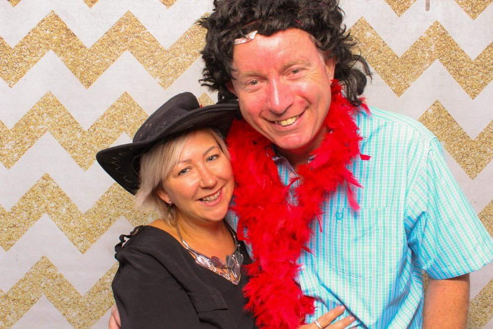 fotoauto photo booth hire www.fotoauto.co-64.jpg