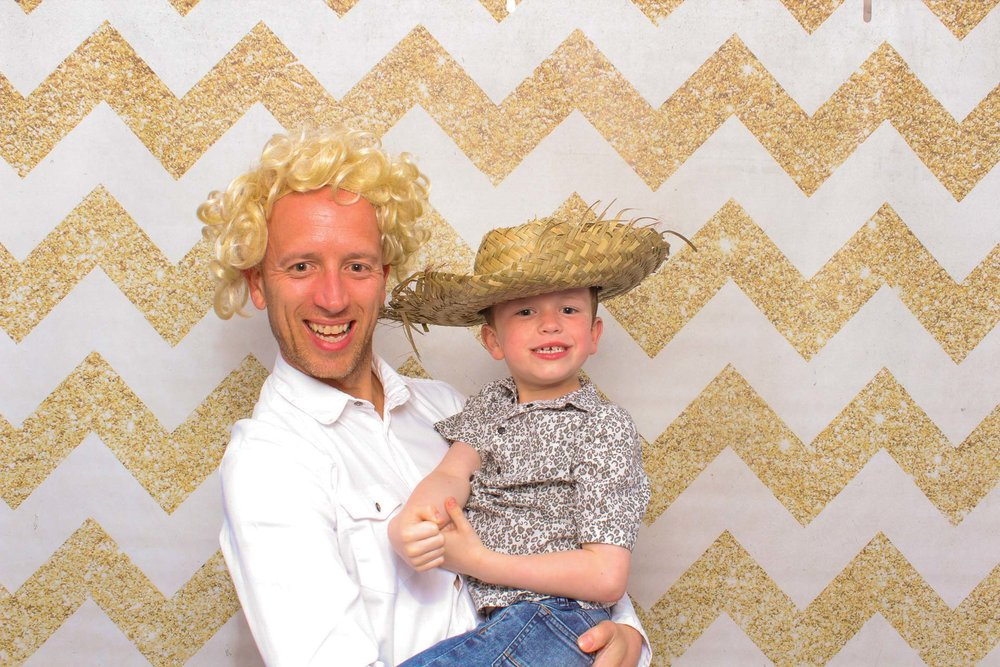 fotoauto photo booth hire www.fotoauto.co-66.jpg