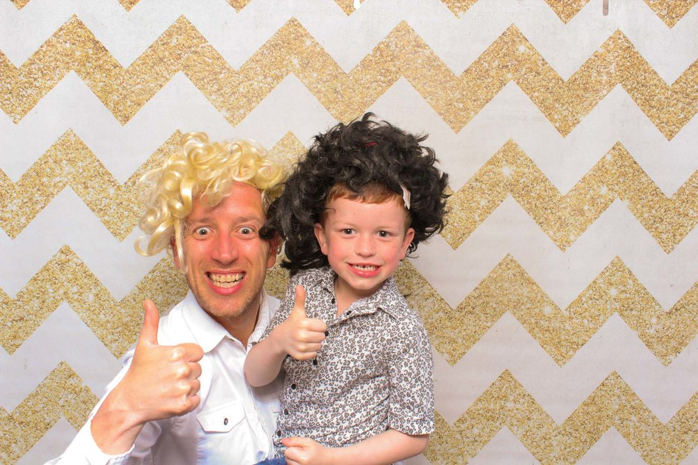 fotoauto photo booth hire www.fotoauto.co-68.jpg