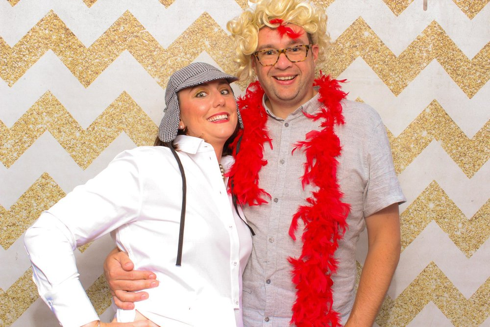 fotoauto photo booth hire www.fotoauto.co-73.jpg