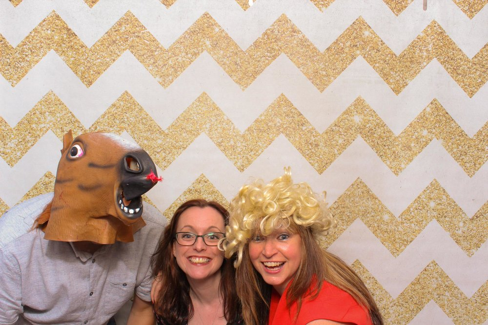 fotoauto photo booth hire www.fotoauto.co-82.jpg