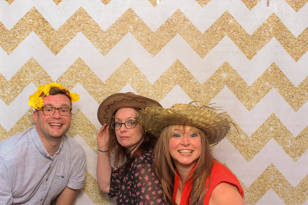 fotoauto photo booth hire www.fotoauto.co-84.jpg